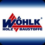 (c) Woehlk-gmbh.de